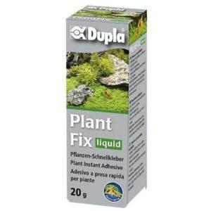 dupla-plantfix-20-g