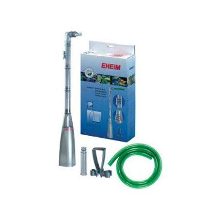 eheim-bodemreinigingsset-met-2-m-slang-veiligheidsklip