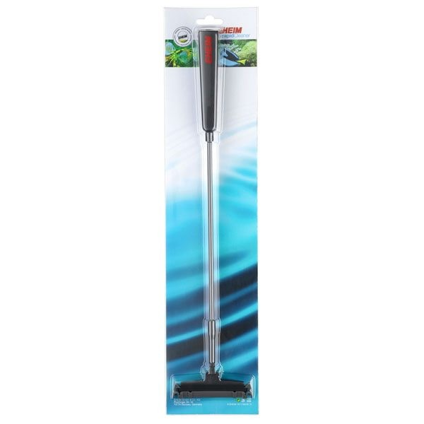 eheim-rapid-cleaner3