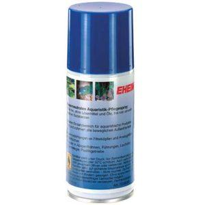 eheim-siliconenspray