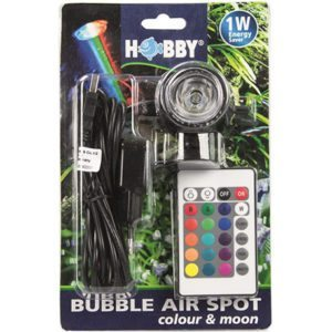 hobby-bubble-air-spot-colour-moon
