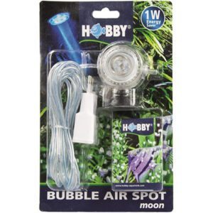 hobby-bubble-air-spot-moon