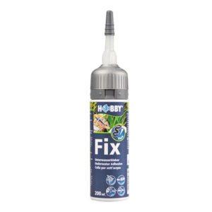 hobby-fix-underwater-adhesive-black-cartridge-200-ml