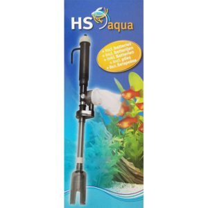 hs-aqua-battery-cleaner-incl-batterijen