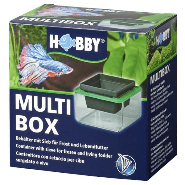 Hobby_Multibox_(Tubifexbox).jpg