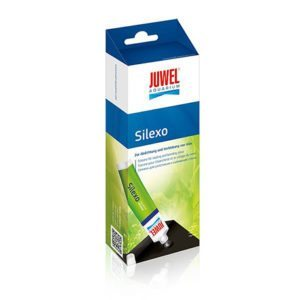 juwel-siliconenkit-zwart-silexo-80-ml2