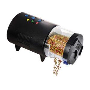 juwel-voederautomaat-easyfeed