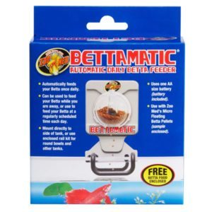 zm-betta-matic-automatic-feeder-bf-1e