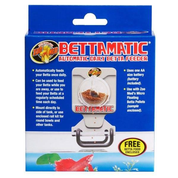 zm-betta-matic-automatic-feeder-bf-1e