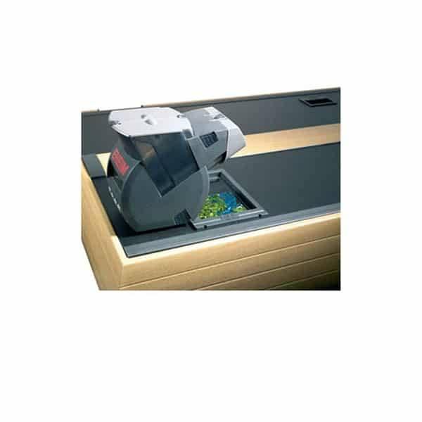 eheim-voederautomaat-twin-3582 (2)