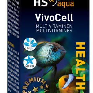 HS aqua Vivocell 20 ml