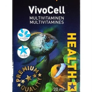 Vivocell S hs Aqua