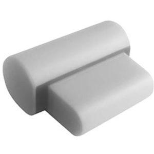 algenmagneet-cleaner-nano-blister