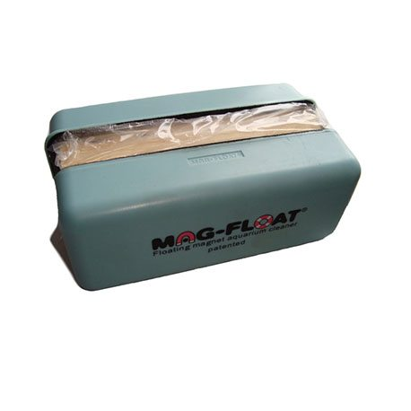 algenmagneet-zelfdrijv-xl-large-acrylic-150x60x30-mm