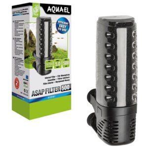 aquael-binnenfilter-asap-500