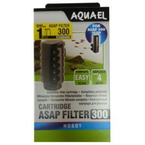 aquael-filtercartridge-tbv-asap-300