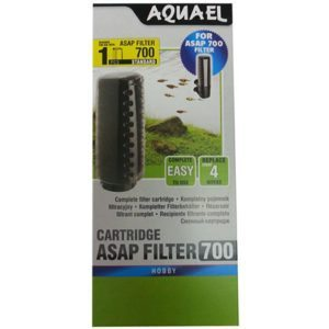 aquael-filtercartridge-tbv-asap-700