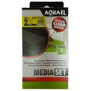 aquael-filterpatroon-tbv-asap-300-2-pcs