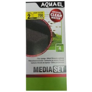 aquael-filterpatroon-tbv-asap-700-2-pcs