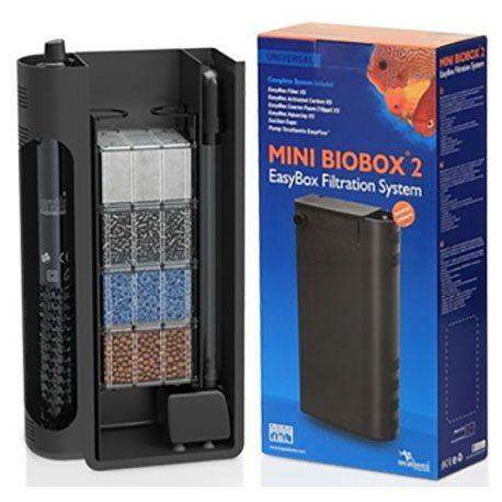 aquatlantis-binnenfilter-systeem-biobox-mini-nr-2