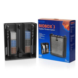 aquatlantis-binnenfilter-systeem-biobox-nr-3