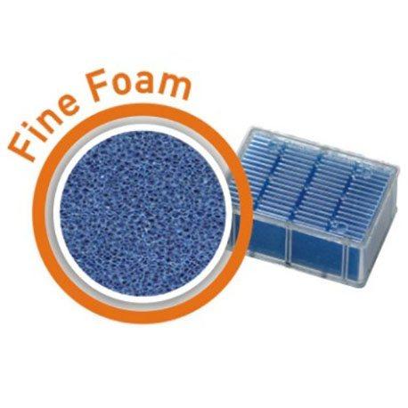 aquatlantis-easy-box-filterpatroon-fijn-xs