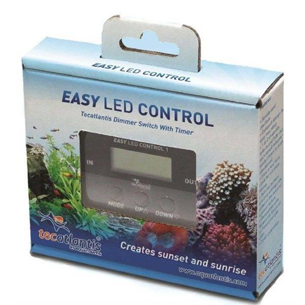 aquatlantis-easy-led-control-1-plus-dimmer