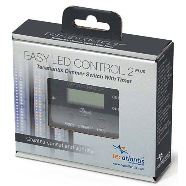 aquatlantis-easy-led-control-2-plus-dimmer