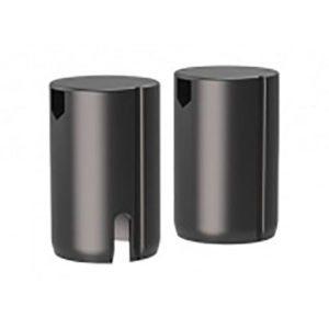 aquatlantis-easy-led-plastic-end-caps-tbv-easy-led-tube