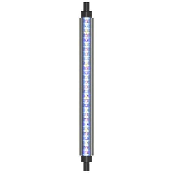 aquatlantis-easy-led-tube-438-mm-12v-1-5a