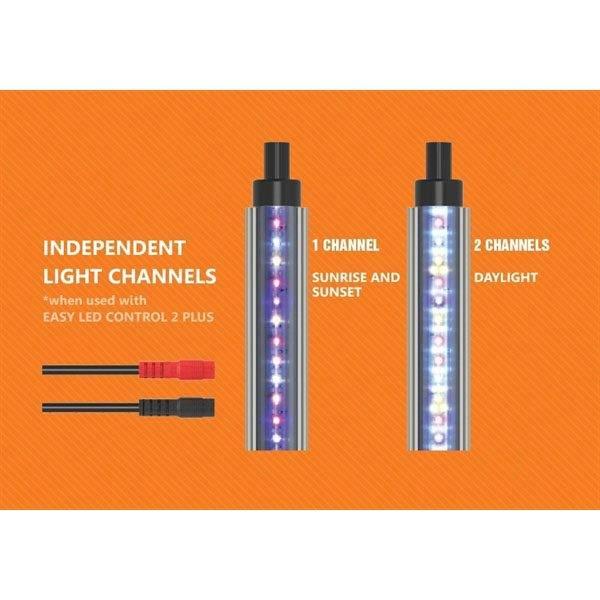 aquatlantis-easy-led-tube-438-mm-12v-1-5a3