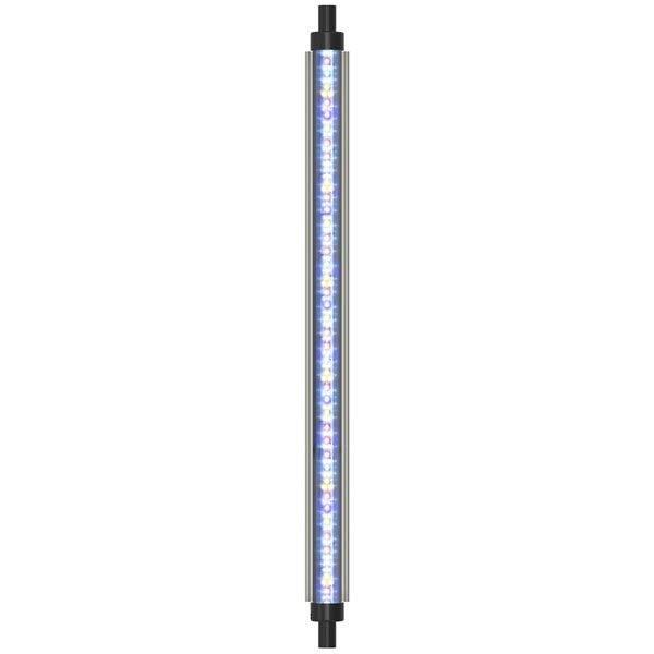 aquatlantis-easy-led-tube-549-mm-12v-1-5a