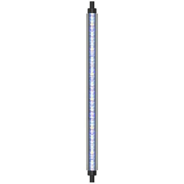 aquatlantis-easy-led-tube-590-mm-12v-1-5a