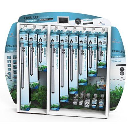 aquatlantis-easy-led-universal-freshwater-1149-mm2