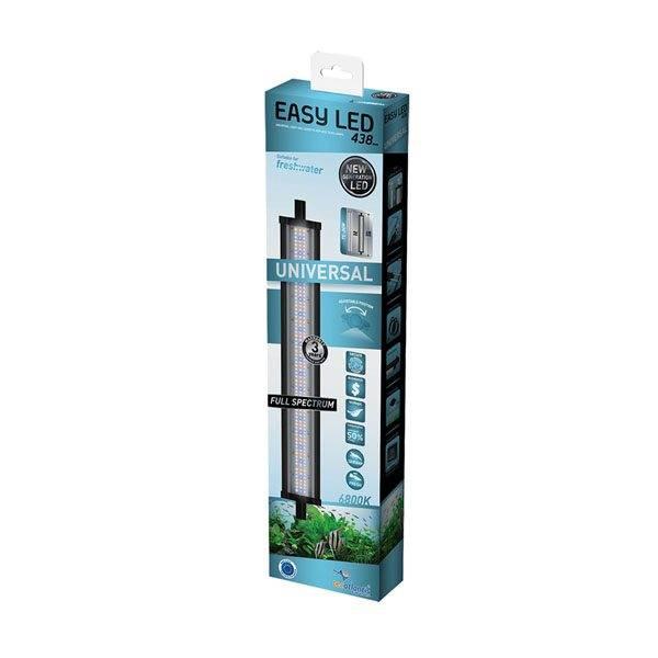 aquatlantis-easy-led-universal-freshwater-438-mm