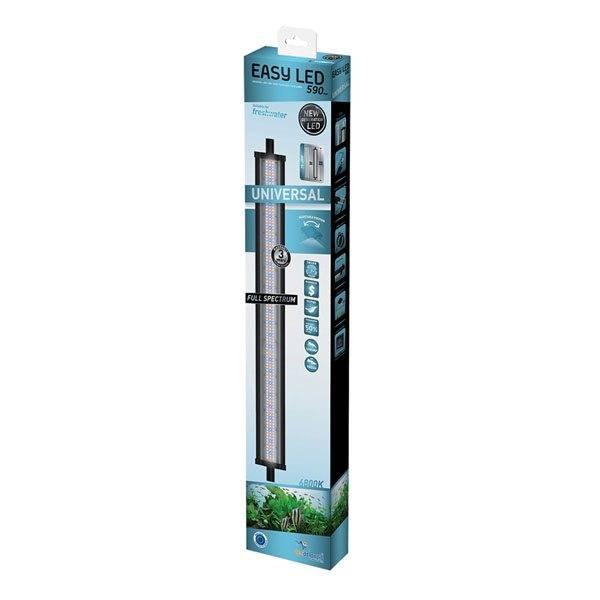 aquatlantis-easy-led-universal-freshwater-590-mm