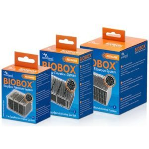 aquatlantis-easybox-activated-carbon-l