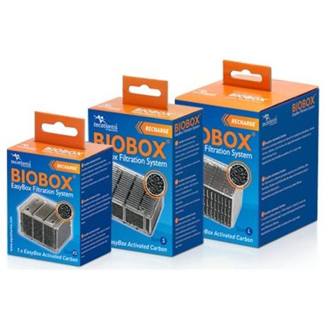 aquatlantis-easybox-activated-carbon-xs