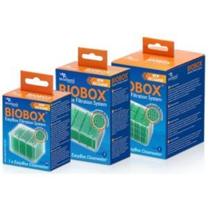 aquatlantis-easybox-clean-water-l