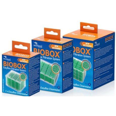 aquatlantis-easybox-clean-water-s