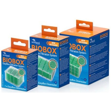 aquatlantis-easybox-clean-water-xs