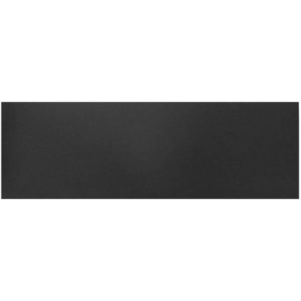 aquatlantis-onderlegmat-101x40-cm