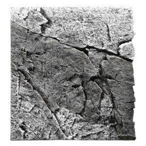 btn-achterwand-slimline-50-a-basalt-grey-river-50x45-cm