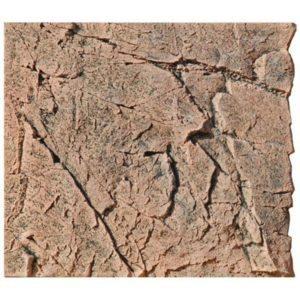 btn-achterwand-slimline-50-a-red-gneiss-50x45-cm