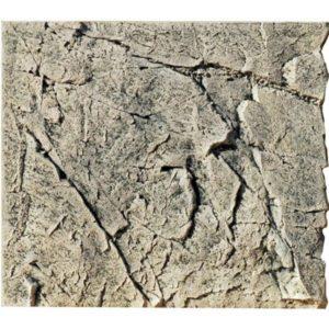 btn-achterwand-slimline-50-a-white-limestone-50x45-cm