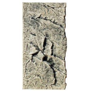 btn-achterwand-slimline-50-c-white-limestone-20x45-cm