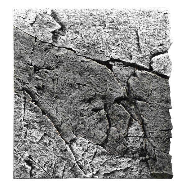 btn-achterwand-slimline-60-a-basalt-grey-river-50x55-cm