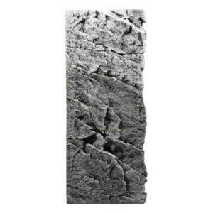 btn-achterwand-slimline-60-c-basalt-grey-river-20x55-cm