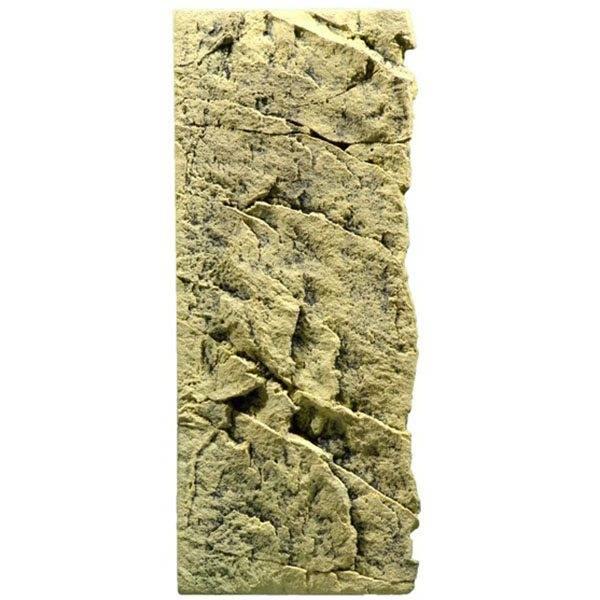 btn-achterwand-slimline-60-c-sand-20x55-cm