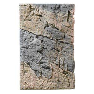 btn-achterwand-slimline-80-a-basalt-gneiss-80x50-cm